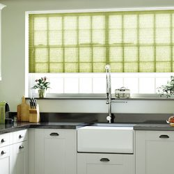 domestic_product_787x402_pleated_open_linen_pistachio