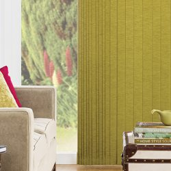 domestic_product_787x402_vertical_chenille_olive