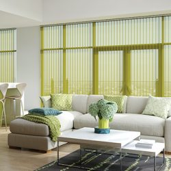 domestic_product_787x402_vertical_sheer_golden_green