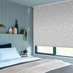 ARENA-2021-ROLLERS-LAUNCH-ROLLER-BLINDS-CAREY-SILVER-BO-min