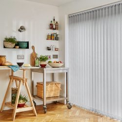 ARENA-2021-VERTICALS-LAUNCH-VERTICAL-BLINDS-ELEMENTS-PERRIE-PUTTY-057-V2-min